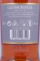 Preview: Glenmorangie Artein Private Edition 2011 15 Years Highland Single Malt Scotch Whisky 46,0%