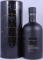 Preview: Bruichladdich Black Art 03.1 1989 Edition 22 Years Islay Single Malt Scotch Whisky Cask Strength 48,7%
