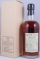 Mobile Preview: Karuizawa 1990 19 Years Sherry Butt Cask 6446 Japan Single Malt Whisky Cask Strength 60,0%