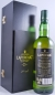Preview: Laphroaig 25 Years Cask Strength Limited Edition 2014 Islay Single Malt Scotch Whisky 45,1%