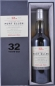 Preview: Port Ellen 1979 32 Years 12th Release Islay Single Malt Scotch Whisky Natural Cask Strength 52,5%
