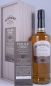 Preview: Bowmore 1988 24 Years Feis Ile 2013 Bourbon Cask Islay Single Malt Scotch Whisky Cask Strength 51.0%