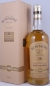 Preview: Bowmore 1989 16 Years Bourbon Cask Limited Edition Bottling Islay Single Malt Scotch Whisky Cask Strength 51,8%
