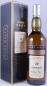 Preview: Rosebank 1981 20 Years Lowland Single Malt Scotch Whisky Diageo Rare Malts Selection 62.3%