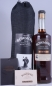 Preview: Bowmore 1995 18 Years 6th Hand-Filled Edition 1st Fill Oloroso Sherry Butt Cask 1572 Single Malt Scotch Whisky 49,4%