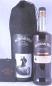Preview: Bowmore 1997 16 Years 1st Hand-Filled Edition 1st Fill Sherry Butt Cask 23 Islay Single Malt Scotch Whisky 55,5%