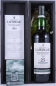 Preview: Laphroaig 25 Years limited Edition Release 2009 Islay Single Malt Scotch Whisky Cask Strength 51.0%
