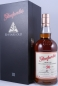 Preview: Glenfarclas 50 Years 3. Edition Six Generations Series Olosoro Sherry Cask Single Malt Scotch Whisky 41,1%