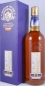 Preview: Macduff 1969 36 Years Sherry Cask 3684 Highland Single Malt Scotch Whisky Duncan Taylor Rare Auld Edition 59.4%