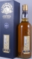 Preview: Bowmore 1982 26 Years Cask 85068 Islay Single Malt Scotch Whisky Duncan Taylor Cask Strength Rare Auld Edition 53.8%