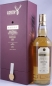 Preview: Rosebank 1990 25 Years Lowland Single Malt Scotch Whisky Rare Old Edition Gordon and MacPhail Cask Strength 46,0%
