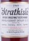 Preview: Strathisla 1969 45 Years Speyside Single Malt Scotch Whisky Gordon and MacPhail 43,0%