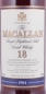 Preview: Macallan 1984 18 Years Sherry Oak Highland Single Malt Scotch Whisky 43,0%