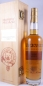Preview: Highland Park 1967 35 Years Bourbon Cask Single Malt Scotch Whisky Mission Series Murray McDavid Cask Strength 40.1%