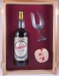 Preview: Glenfarclas 1959 42 Years The Historic Edition No. 4 Sherry Hogsheads Christmas Highland Single Malt Scotch Whisky 46.0%