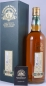 Preview: Macallan 1990 18 Years Cask 18221 Highland Single Malt Scotch Whisky Duncan Taylor Cask Strength Rare Auld Edition 55,4%