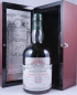 Preview: Bowmore 1990 23 Years Hunter Laing Old and Rare Platinum Selection Islay Single Malt Scotch Whisky 58.1%