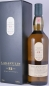 Preview: Lagavulin 12 Years 9th Special Release Limited Edition 2009 Islay Single Malt Scotch Whisky Cask Strength 57,9%