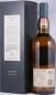Preview: Lagavulin 12 Years 8th Special Release Limited Edition 2008 Islay Single Malt Scotch Whisky Cask Strength 56,4%