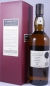 Preview: Lagavulin 1993 15 Years Managers Choice Bodega Sherry Oak Single Cask 4477 Islay Single Malt Whisky 54.7%