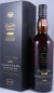 Preview: Lagavulin 1990 16 Years Distillers Edition 2006 Special Release lgv.4/494 Islay Single Malt Scotch Whisky 43.0%