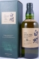 Preview: Hakushu 18 Years Japan Single Malt Whisky 43,0%