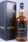 Preview: Springbank 15 Years Release 2016 Campbeltown Single Malt Scotch Whisky 46.0%