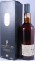 Mobile Preview: Lagavulin 1995 12 Years FOCM Special Release 2008 Limited Edition Islay Single Malt Scotch Whisky 48.0%