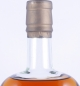Preview: Glenmorangie 1974 25 Years Highland Single Malt Scotch Whisky Commemorative Millennium Bottling 43,0%