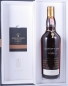 Preview: Lagavulin 1991 25 Years 200 Years of Lagavulin Distillery Managers Islay Single Malt Whisky Cask Strength 51.7%