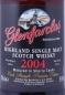 Mobile Preview: Glenfarclas 2004 11 Years Premium Edition Sherry Cask Highland Single Malt Scotch Whisky Cask Strength 59,8%