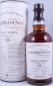 Preview: Balvenie 15 Years Sherry Cask 11269 Single Barrel Highland Single Malt Scotch Whisky 47,8%