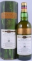 Preview: Port Ellen 1982 20 Years Sherry Cask Islay Single Malt Scotch Whisky Douglas Laing Old Malt Cask 50.0%
