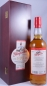 Mobile Preview: Glenfarclas 1978 38 Years Premium Sherry Cask 748 und 749 Highland Single Malt Scotch Whisky Cask Strength 43.0%