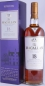 Preview: Macallan 1988 18 Years Sherry Oak Highland Single Malt Scotch Whisky 43,0%
