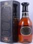 Mobile Preview: Wild Turkey 1855 Reserve Batch No. W-T-01-96 Kentucky Straight Bourbon Whiskey 54.4%