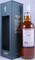 Preview: Glenlivet 1967 45 Years Speyside Single Malt Scotch Whisky Gordon and MacPhail J.G. Smiths Label 43.0%