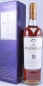 Preview: Macallan 1991 18 Years Sherry Oak Highland Single Malt Scotch Whisky 43,0%