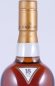 Preview: Macallan 1989 18 Years Sherry Oak Highland Single Malt Scotch Whisky 43.0%