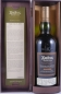 Preview: Ardbeg 1998 11 Years Refill Sherry Hogshead Cask 2763 Islay Single Malt Scotch Whisky Cask Strength 55.6%