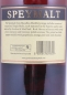 Preview: Macallan Speymalt 1972 42 Years First Fill Sherry Cask Highland Single Malt Scotch Whisky 43,0%