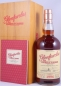 Preview: Glenfarclas 1996 20 Years The Family Casks Sherry Butt Cask 1067 Highland Single Malt Scotch Whisky 57,6%