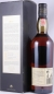 Preview: Lagavulin 1986 16 Years Distillers Edition 2002 Special Release lgv.4/490 Islay Single Malt Scotch Whisky 43.0%