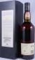 Preview: Lagavulin 1991 16 Years Distillers Edition 2007 Special Release lgv.4/495 Islay Single Malt Scotch Whisky 43.0%