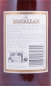 Preview: Macallan 1991 12 Years Elegancia Sherry Casks Highland Single Malt Scotch Whisky 40,0%