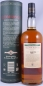 Preview: Glenmorangie Madeira Wood Finish Highland Single Malt Scotch Whisky 43.0%