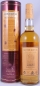 Mobile Preview: Glenmorangie 10 Years Old Bottling Highland Single Malt Scotch Whisky 40,0%