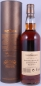 Preview: Glendronach 1995 18 Years PX Sherry Puncheon Single Cask 1732 Batch No. 2 Highland Single Malt Scotch Whisky 54.6%
