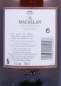 Preview: Macallan 1851 Inspiration Highland Single Malt Scotch Whisky 41,3%