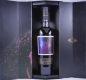 Mobile Preview: Macallan Estate Reserve Masters of Photography Capsule Ernie Button Highland Single Malt Scotch Whisky 45.7%